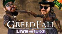 2019-09-10 greedfall live