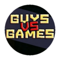Guys vs games icon.png