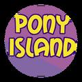Pony island.png