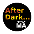 After dark icon.png