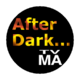 After dark icon
