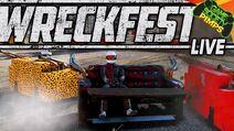 2019-08-28 wreckfest live