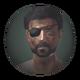 Fallout nv icon