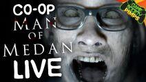 2019-09-04 man of medan live