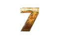 7-icon.png