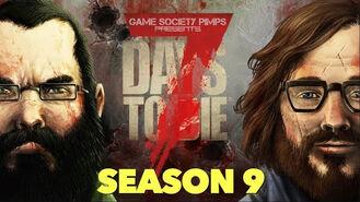 7d2d season 9 gamesocietypimps