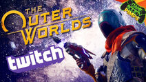 2019-10-29 the outer worlds live