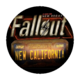 Fallout New California For Pimps