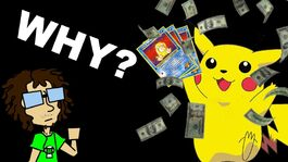 How Pokemon Went Viral