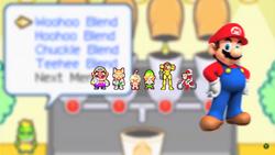 Nintendouniversesecrets