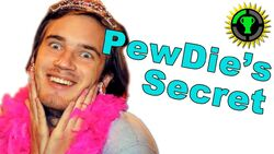 How PewDiePie Conquered YouTube