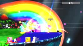 KirbySmashHistoryScreen