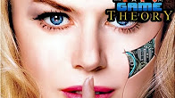 Deus Ex Human Revolution, Cyborg Technology