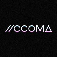 ProjetoCCOMA icon