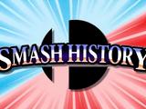 Smash History