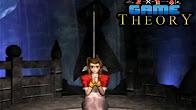 Final Fantasy VII, Who Killed Aerith