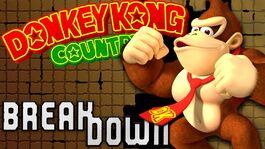 DKCountryBreakDown