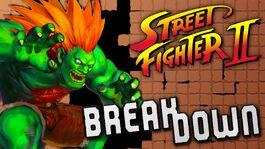SF 2 Break Down
