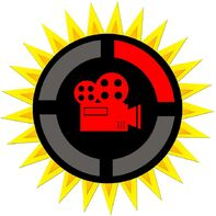 Film Theorists Logo