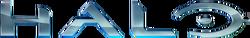 Halo logoing