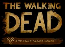 The Walking Dead games