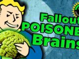 Why FALLOUT's Society is DOOMED!
