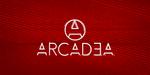Arcadea logo