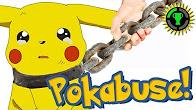 Pokemon, PETA, and Plasma