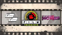 Welcome to The Film Theorists! screen