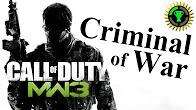 Call of Duty, Modern War Crimes