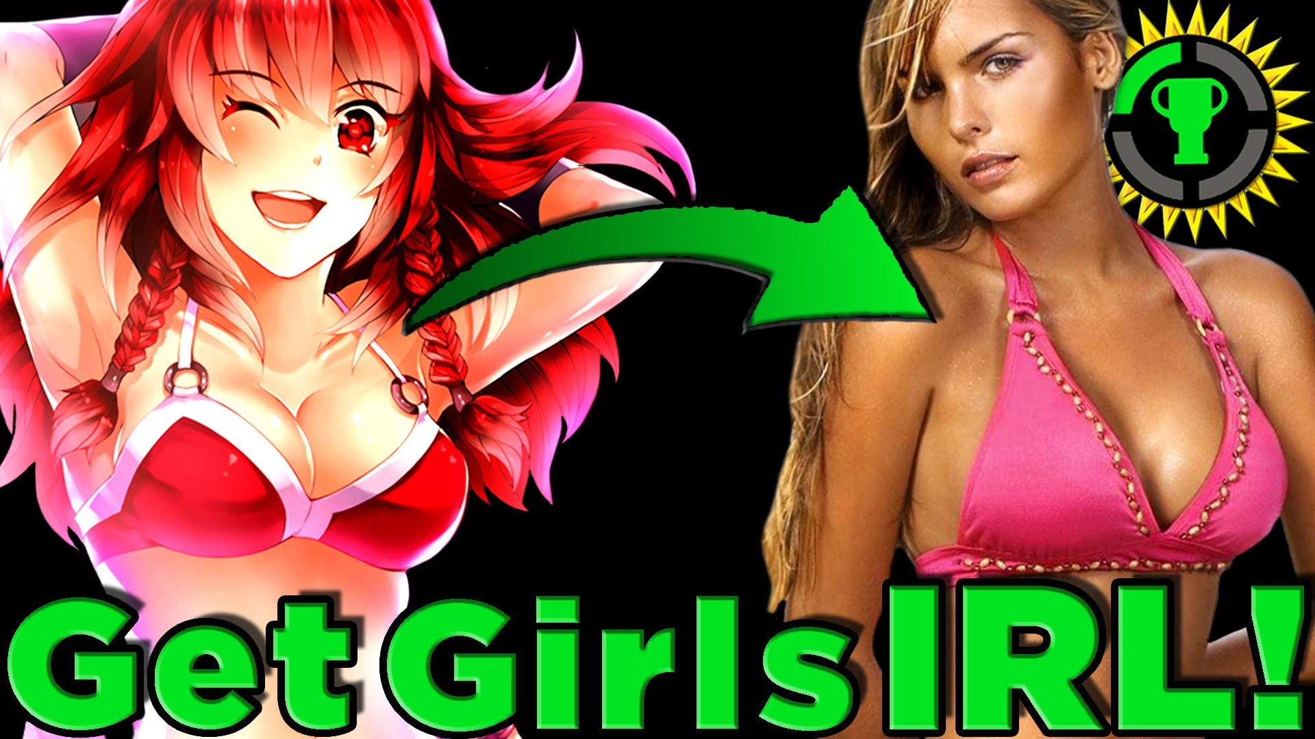 female dating sim