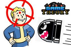 Fallout, BOOM! Headshot
