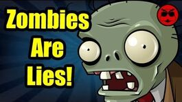 Zombies are a Lie