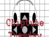 Chiptune Tuesday