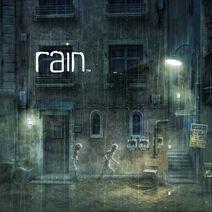 Rain Logo Promo1