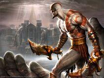 God-of-war-image