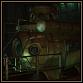 Route Thumber Submarine