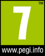 2010 PEGI 7