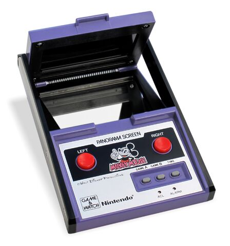 File:Nintendo Game & Watch Mickey Mouse.jpg