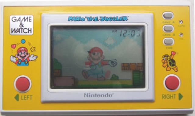 File:Perfect10 Mariojuggler.png