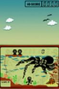 GWC2-Octopus Gameplay
