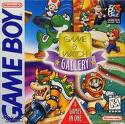 File:Game & Watch Gallery.jpg