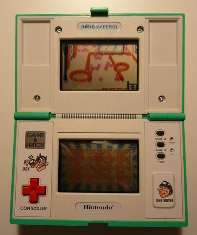 File:Bomb Sweeper - Game&Watch - Nintendo (2).jpg