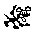 File:Stub Icon.png