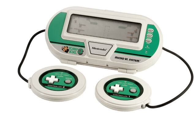 File:Game&watch-donkey-kong-3.jpg