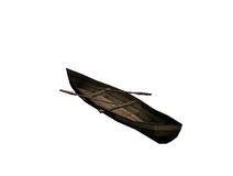 AddAThing OutdoorItems Boat01