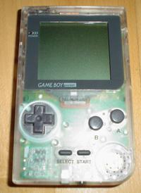 File:Transparent-gameboy-pocket.jpg