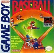 Game-Gameboy-Baseball-2 55247.1394738215