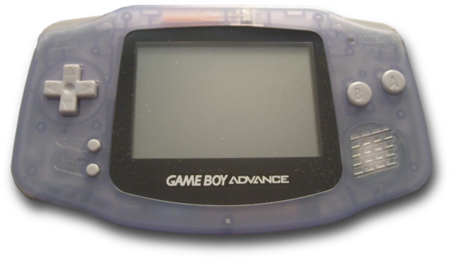 File:800px-Gameboy Advance On.png