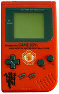 -images-Nintendo-Gameboy-gameboy-manunited-uk-1-sml